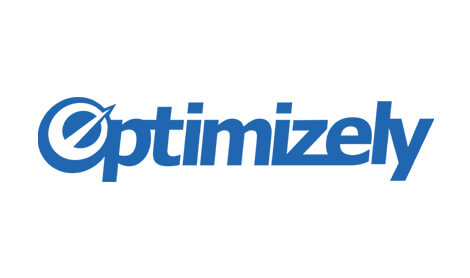 Optimizely improves conversions through A/B Testing