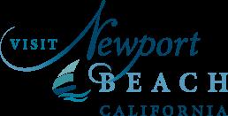 seo-newport-logo
