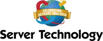 seo-serverTech-logo