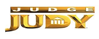 social-jj-logo