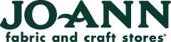 social-joann-logo
