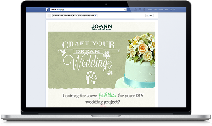 social-joann-screens