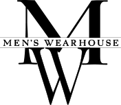social-mens-logo