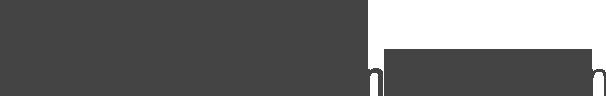 social-mfa-logo