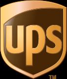 social-ups-logo